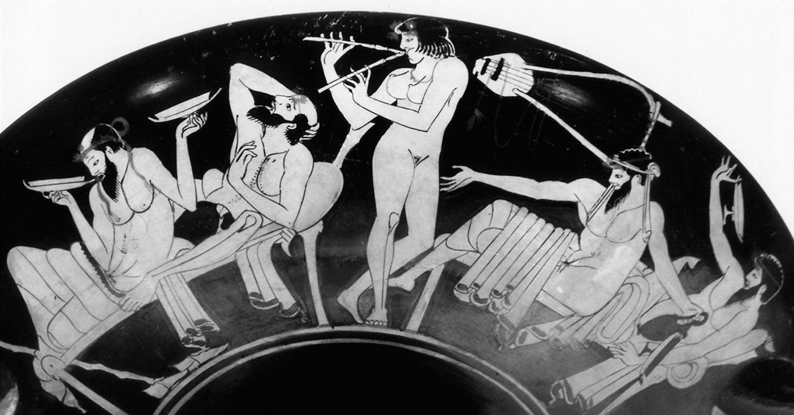 prostitutas en la antigua grecia prostitutas cam