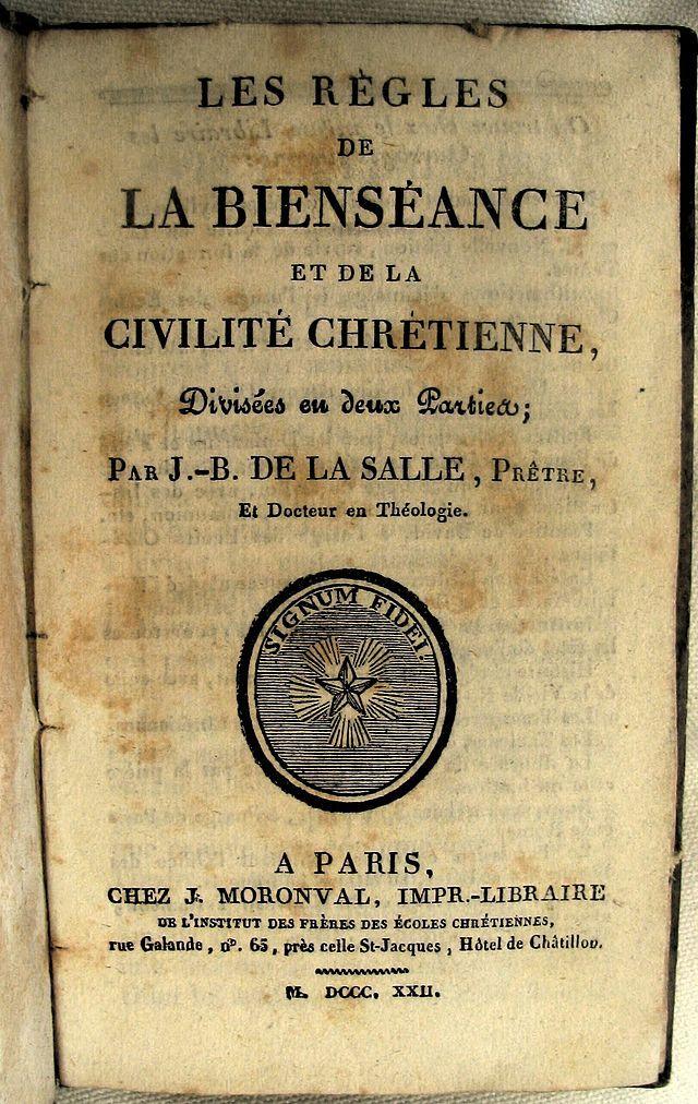 Les_règles_de_la_bienséance_et_de_la_civilité_chrétienne_1822