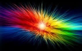 Big bang