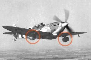 supermarine-spitfire-beer-run-2