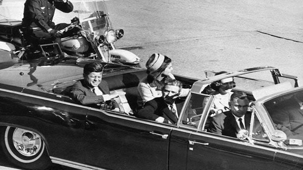 jfk-assasination