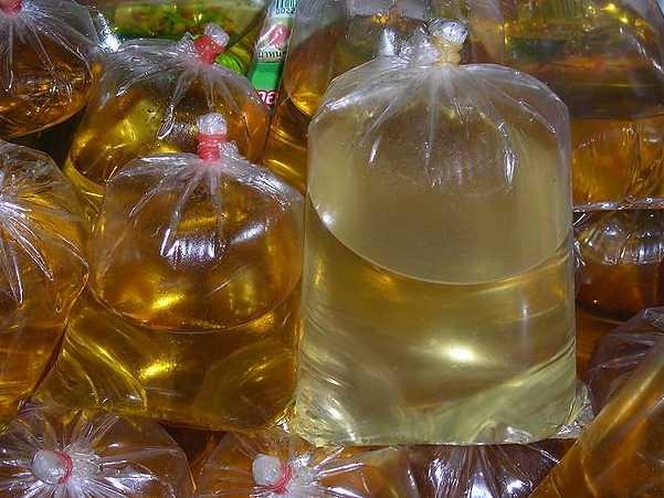 Juez tobillo zapato blinki 4441//8201 aceite vegetal nuevo//en el embalaje original