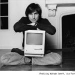 Jobs el hippy millonario