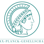 Sociedad Max Planck