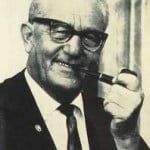 Rudolf Dassler