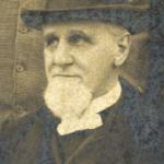 Samuel Upham