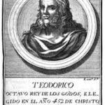 Teodorico II