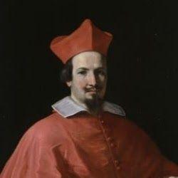 Tommaso Caccini