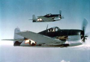 hellcats-f6f-mayo-de-1943