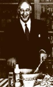Cesare Cardini