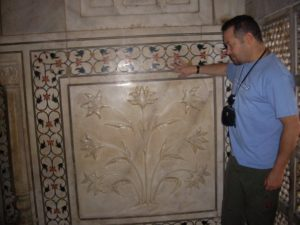 detalle ornamentos
