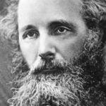James Clerk Maxwell, el hombre que creó nuestro mundo.