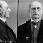Francis Galton, el sorprendente primo de Darwin.