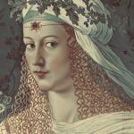 ¿Era tan perversa Lucrecia Borgia?