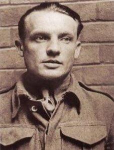 Karel Curda