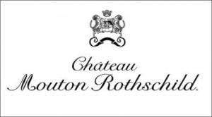 Mouton Rotschild