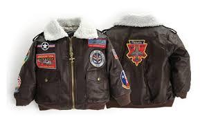 Bomber jacket, pilotos de aerolíneas