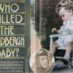El asesinato de Baby Lindbergh: El Crimen del Siglo XX.