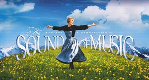 The SOund of Music cartel