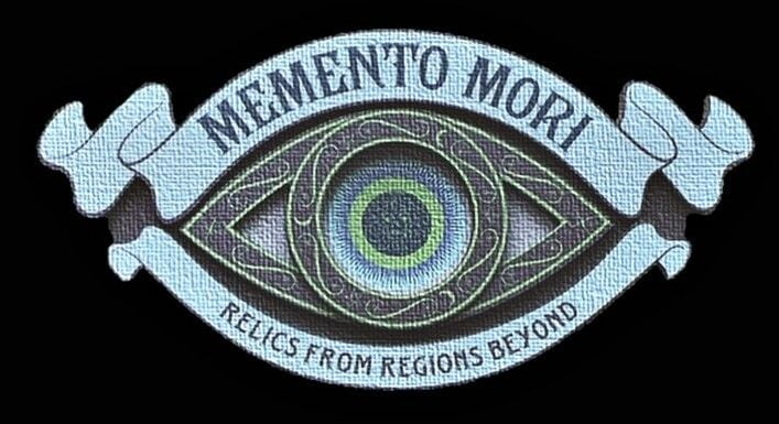memento mori frases en latin