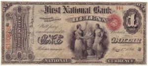 original-series-one-dollar-territorial-national-bank-note