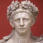 Claudio: el perfecto emperador imperfecto.