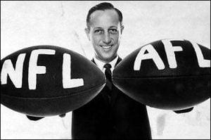 AFL-NFL-Merger