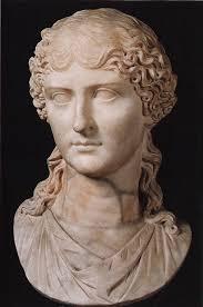 Agripina la Mayor
