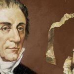 De cómo Alessandro Volta transformó la ciencia, y la historia.
