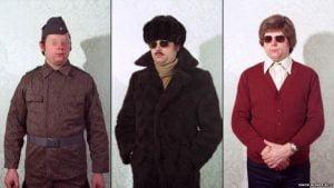 Dsifraces sugeridos por la Stasi a sus agentes