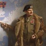 Bernard Law Montgomery: el General sobrevalorado.