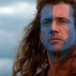 William Wallace no era el verdadero Braveheart.