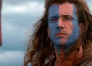 William Wallace no era Braveheart