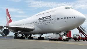 747.600