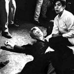 ¿Quién asesinó a Robert F Kennedy? ¿Hubo conspiración?