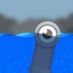 Métodos ridículos para hundir un submarino.