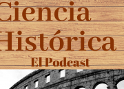 el podcast